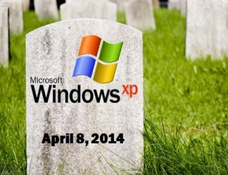 fine-windows-xp t